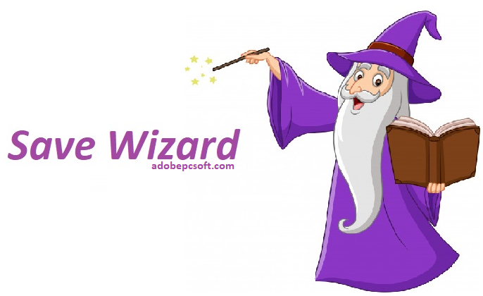 PS4 Save Wizard 2021 Crack With Activation Keys [Latest Version ]
