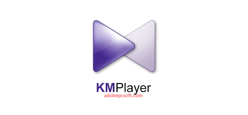 KMPlayer 4.2.2.48 Crack With Serial Key + Torrent Free Download